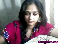 Sexy Indian Teen Cam Free Sexy Cam Porn Mobile