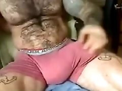 Monster cock part 1