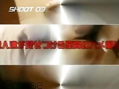 SHOOT'_s compilation - JPorn.se