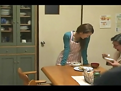 My.Classmate.is.Dad'_s.Wife.2007.DVDRip
