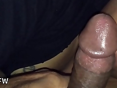 DSL Lickjob Cumspray Dirty Talk