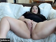 fat handjob cams.isexxx.net