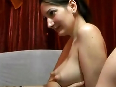Watch Sheila show her Sexy Puffy Nipples - bestcams.pro