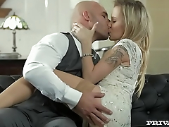 Angel Piaff Stunning Beauty Gets Fucked