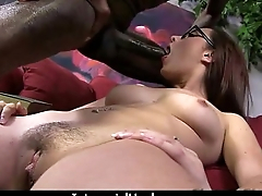 Ultimate Hardcore Interracial 2