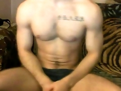 Amateur live hot cam shot - gaycams666.com