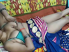 Indian amateur  Actress sex see full till last fire priyaa