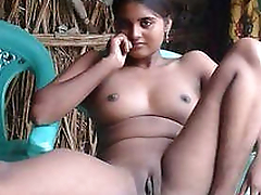 village girl hard riding dick