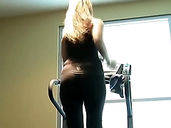 Hot Horny Girl Fucking Gym Trainer - Bbchdcam.com