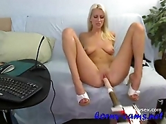 Addison O'_riley Live Sex Machine Webcam, Porn 0a: xHamste - more on horny-cams.net