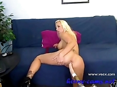 Busty Brooklyn Bailey Live Cam Sex Apparatus - more on horny-cams.net