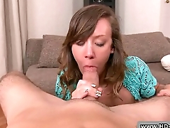 Amazing nasty facial cumshots and cock sucking 15
