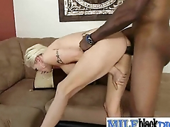 (kasey grant) Milf Like A Big Black Dick Inside Her Holes video-13